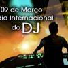 Alex Hunt - Dia do Dj (Baladinha Mix Life ExcesS 2014)