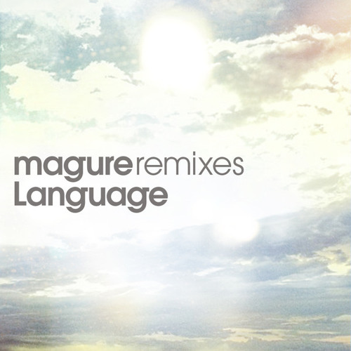 magure remixes [sampler]