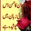 Laila Majnoo Likh Kar Tera Naam Zameen Par Hq.flv Hi 36536