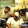Trillville Featuring. Lil' Jon – Neva Eva (Instrumental)