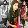 Wakh - Amrinder Gill - Yo Yo Honey Singh - Tu Mera 22 Main Tera 22 - Official Video