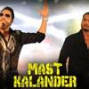 Mast Kalander -Mika Singh ft Honey Singh 2014