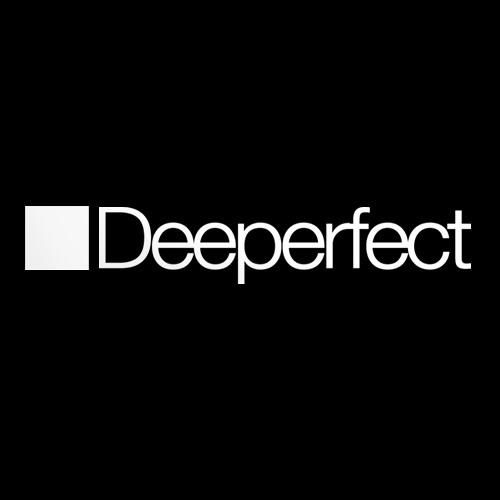 Deeperfect Radio Show Episode 013 :: Natch! + Special Guest Landmark