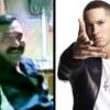 El-Tabba3 & Eminem