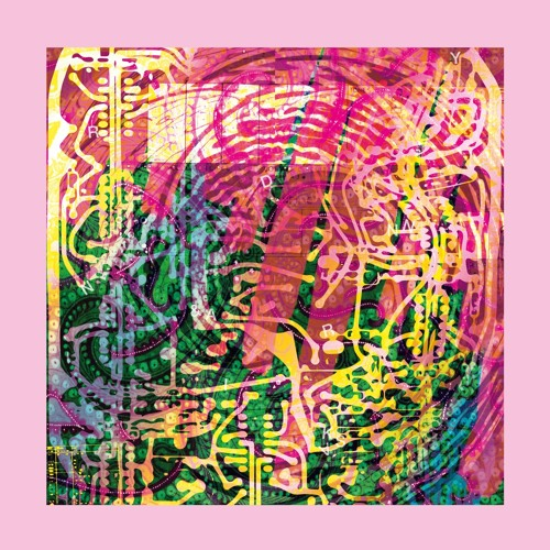 IV50.II Frankey & Sandrino - The Edge - Save EP
