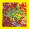 IV50.IV Orson Wells - Endless - Endless EP