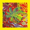 IV50.IV Orson Wells - Nightshift - Endless EP