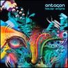 t0x1c.Pain™ - Antagon / Belief Engine 2014 (Full Album Mix)