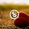 How Long Will I Love You (EMBRZ Remix)[Binsonett Edit]
