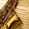 Peri Cintaku (Instrumental Saxophone)