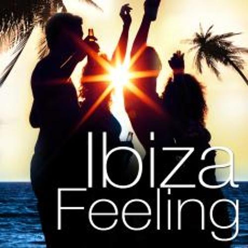 Ibiza mix Feb 14