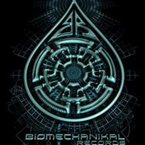 Biomechanikal Records