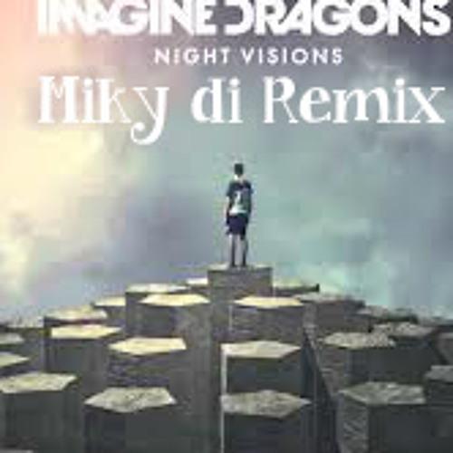 Demons (Remix Demo Miky Dì)