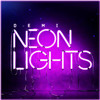Neon Lights: Demi Lovato - Acoustic Ver. (Short Sample)