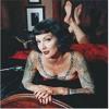 Bernadette Seacrest - Tango