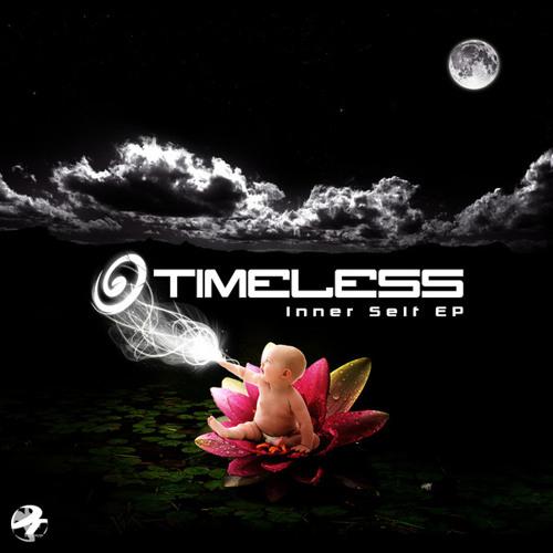 Timeless - Can't Seduce Me Anymore (DNDI108)