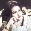 Kende Ne Naina Tribute to madam noor jahan from Arslan Sheraz