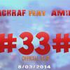 Download Mc Achhraf Feat Aminos Frestylee Mp3