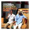 Crazibiza - Coco Loco (Alaia & Gallo Remix) #17 Beatport House Chart