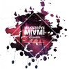 Milk & Sugar -Canto Del Pilon Feat. Maria Marquez (Nora En Pure Remix)