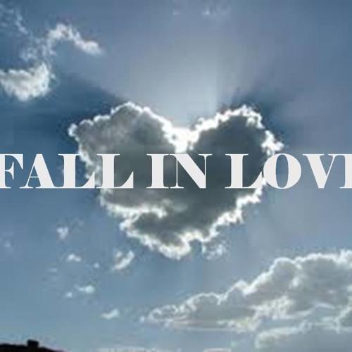 *Fall in Love* #Hard RnB-Hip Hop Love/Emotional Beat