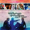 Love Blossoms | Endrendrum Punnagai | Ripped By Vigness 117 & samjo511