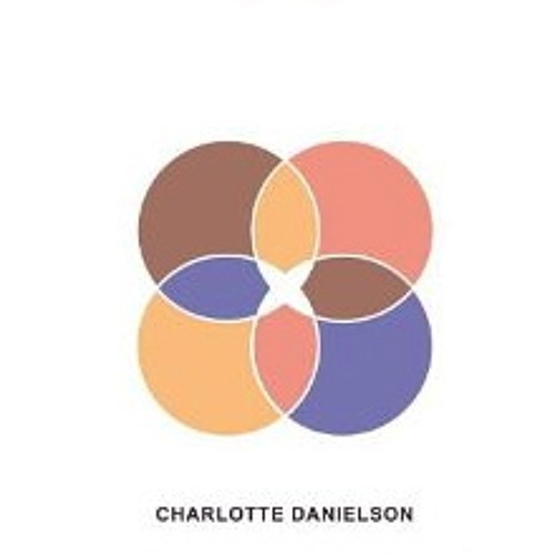 Charlotte Danielson on Framework for Good Teaching, Writers On Common Core