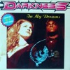 DarKness - In My Dreams (Dj H@rd Tune ! Remix)