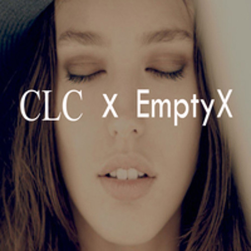 CLC Musik X EmptyX - Made of (Free Download)