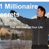 The 21 Millionaire Secrets That Will Change Your Life