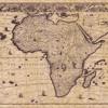 D - Wayne - Africa(Vel Zquez Remix)