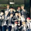 EXO-K-Baby Dont Cry