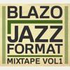 Kero One - Keep It Alive (Blazo Remix)