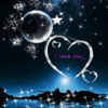 Can You Hear My Heart (Richard Clayderman) - Pianocover: Bapquihiem