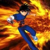 Flame Of Recca - Theme Song
