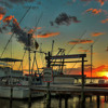 Senja di Pelabuhan Kecil - Chairil Anwar (Musikalisasi Puisi)