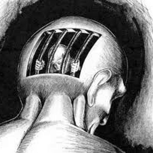 My Mind, My Prison