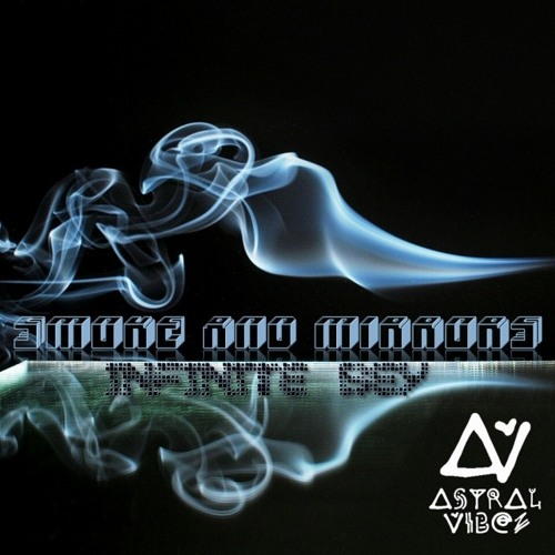 Smoke & Mirrors (After Earth Freeverse)