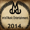 McClain Sisters - Go (erzo® '14 Remix)