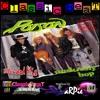 Poison - Unskinny Bop (aRPie Blended Mix)