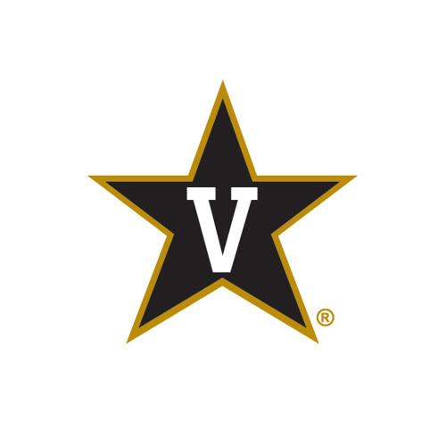 Vandy Sports 3-8-14