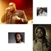 Tabou feat. Wyclef, Okyjems, Dener Ceide - 2014 MEDLEY (Mar 2014)