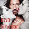 Bob Sinclar - Summer Moonlight (Official A2A RMX) out: 30.09.13 WePlay