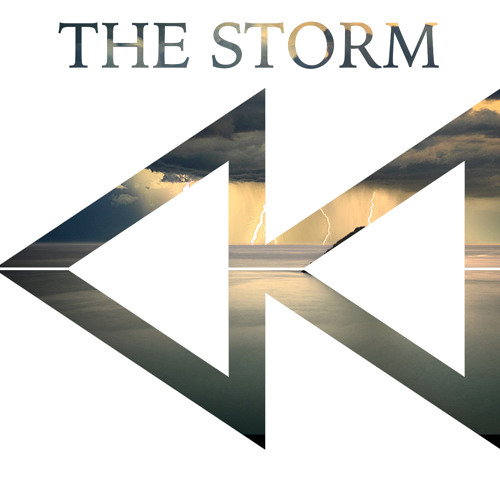 THE STORM [PREVIEW]