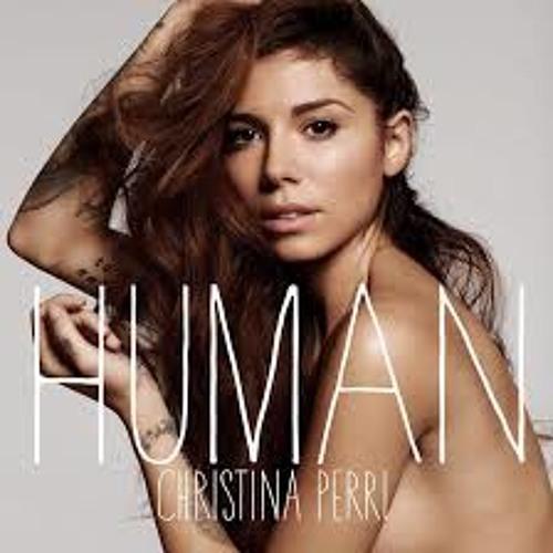 Christina Perri- Human (Tracy Young FEROSH Club Remix)