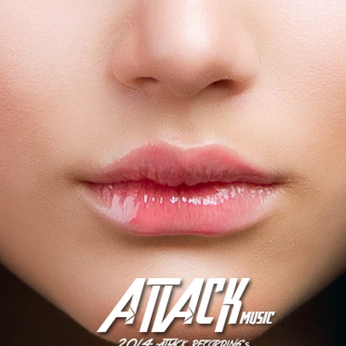Attack - We live for