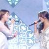 [AUDIO] Hyorin(SISTAR)& Ailee  - Let It Go Korea Ver.