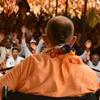 140308 - NMP Day 04 - Rajapur Hindi Party