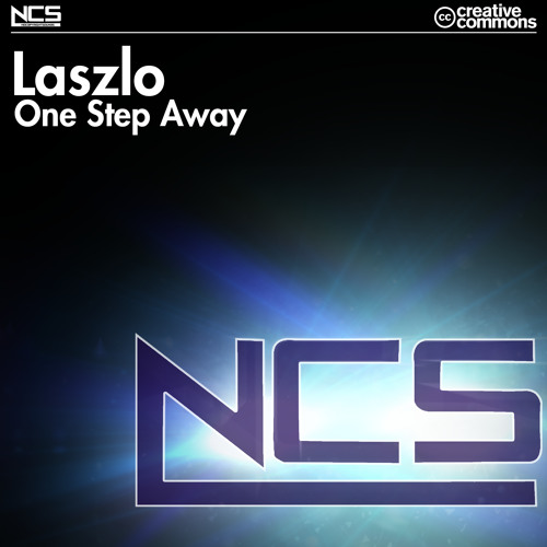 Laszlo - One Step Away [NCS Release]