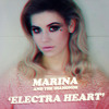 Electra Heart (Extended)